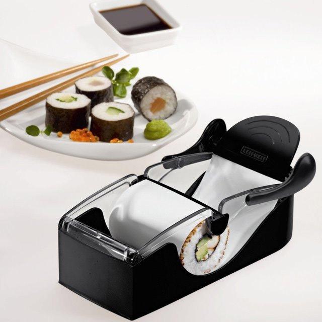 machine-sushis-01