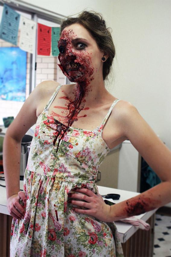 maquillage-zombie-01