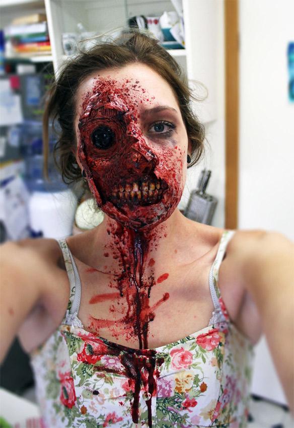 maquillage-zombie-02
