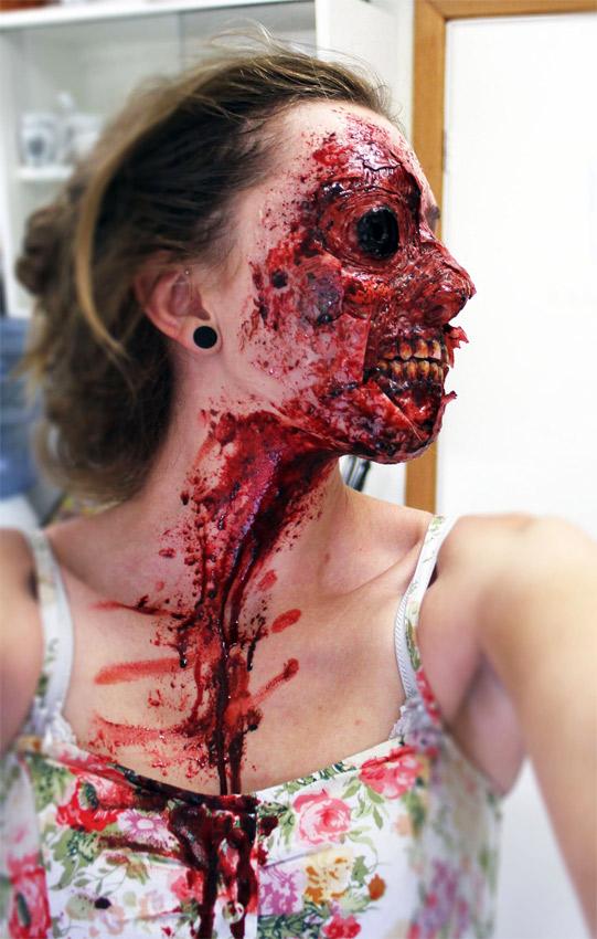 maquillage-zombie-03
