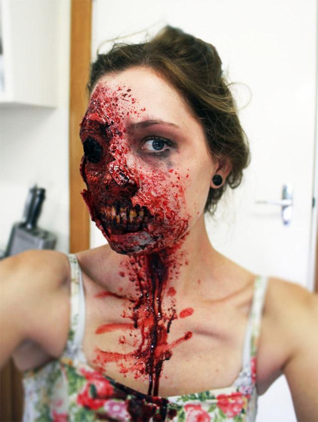maquillage-zombie-04