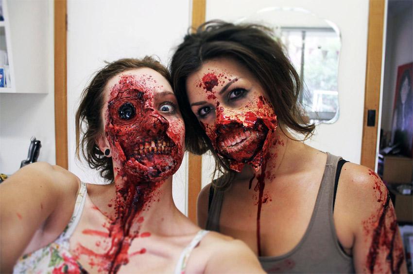maquillage-zombie-06