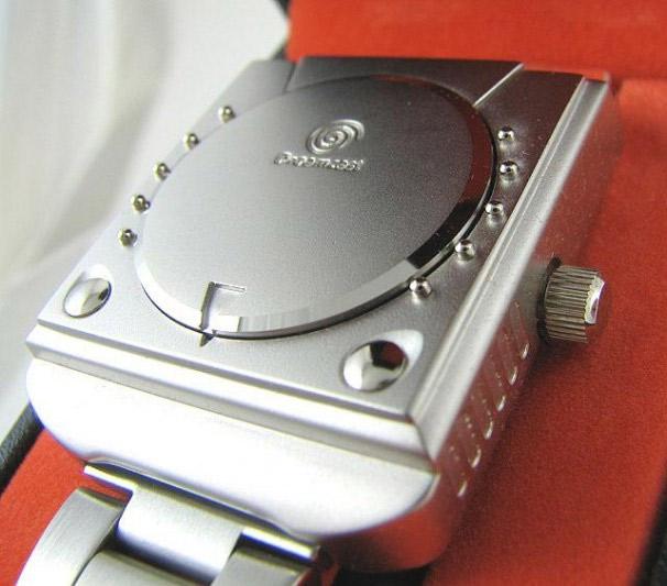 montre-dreamcast01