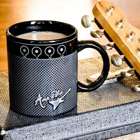 mug-ampli
