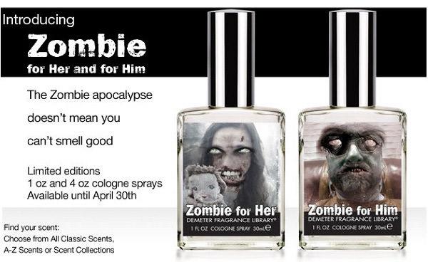 parfum-zombie
