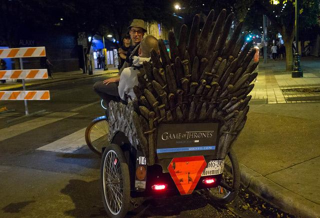 pouss-pouss-games-of-thrones