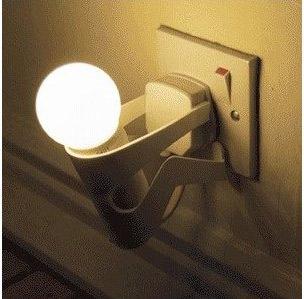 lampe-singe