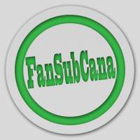 fansubcana