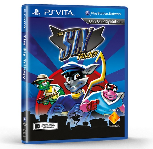 sly_cooper_collection_vita