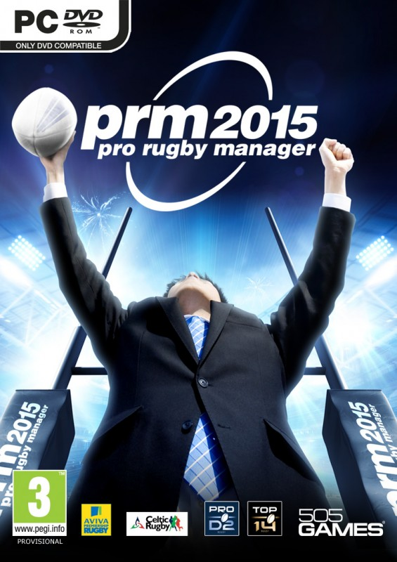PRM15_Packshot_full