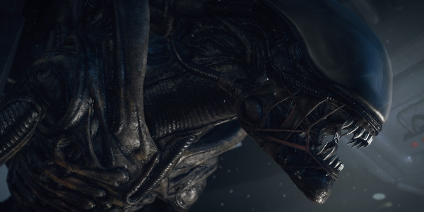 Alien_Isolation_61441