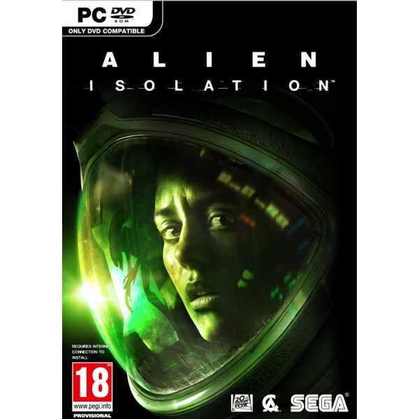 alien_isolation_raw