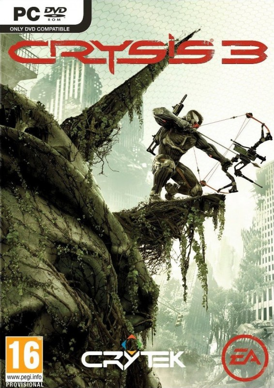 crysis-3-jaquette-ME3050091488_2