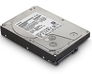 to-hdd-ph3200u-series-400
