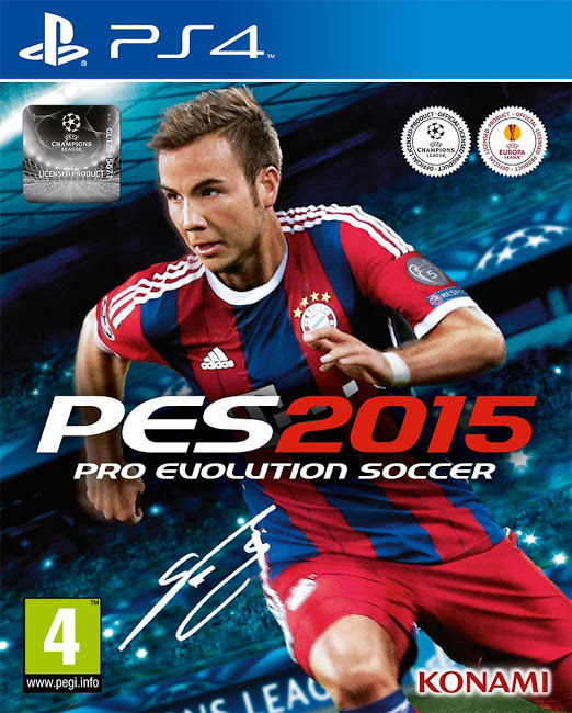 jaquette-pro-evolution-soccer-2015-playstation-4-ps4-cover-avant-g-1415380134