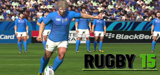 rugby-15-xbox-one-00a