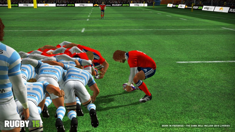 rugby-15-xbox-one-1405581498-002