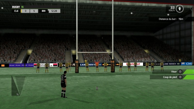 rugby-15-xbox-one-1416846623-006