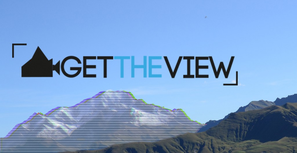 gettheview