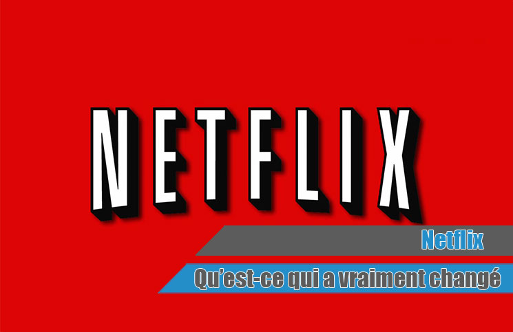 how to change netflix to usa