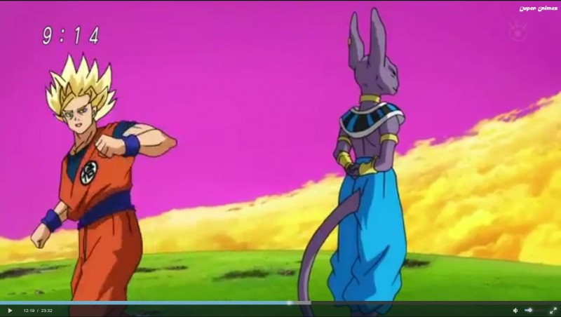 dragon-ball-super-decisive-battle-on-kaio-s-planet-goku-vs-god-of-destruction-beerus-561635