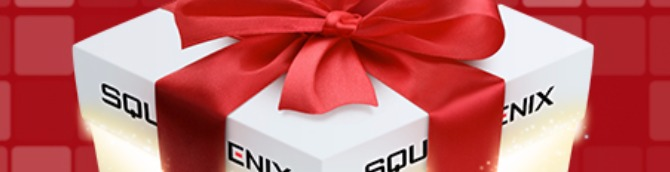 square-enix-selling-a-10-2015-holiday-surprise-box-that-contains-5-games-290232_expanded