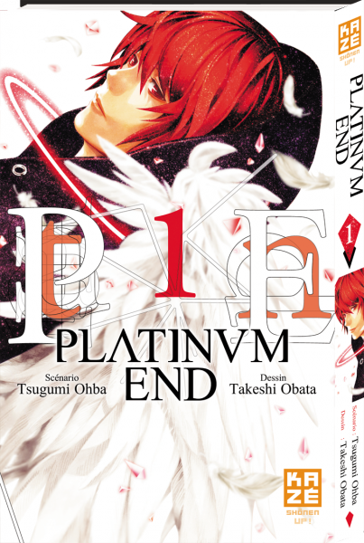 PLATINUM_END-1-_3D_0x600