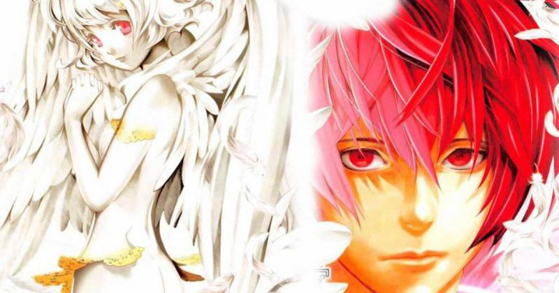 platinum-end-manga-death-note