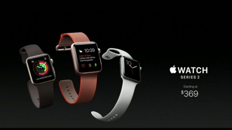 1473277709-9534-capture-d-ecran-apple-watch-apple