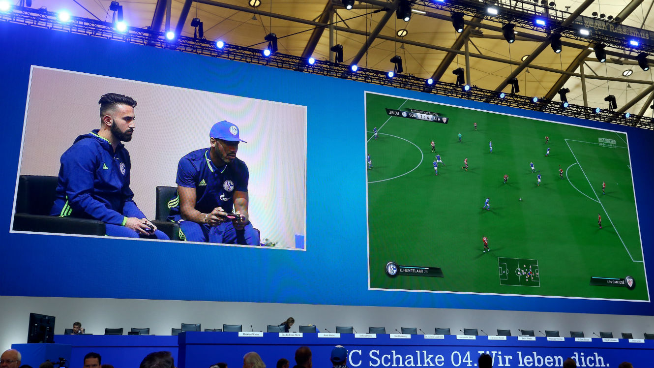 schalke_04_football_esport