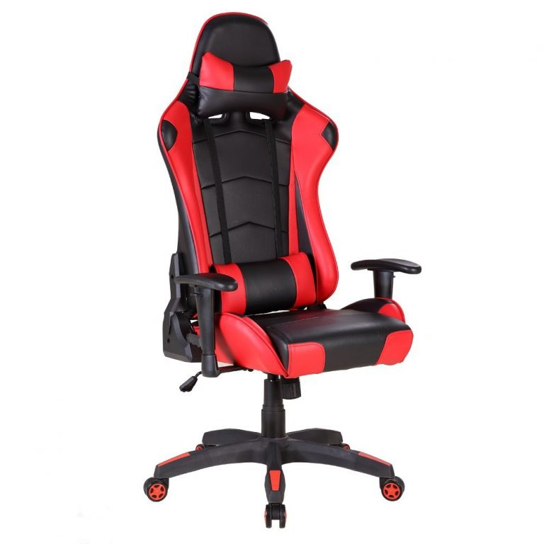 Quelle chaise gaming acheter ?
