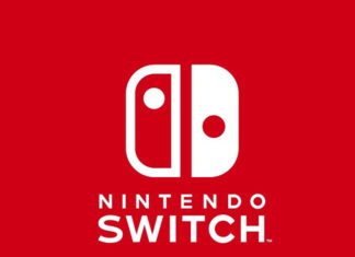 Comment hacker la Nintendo Switch ?